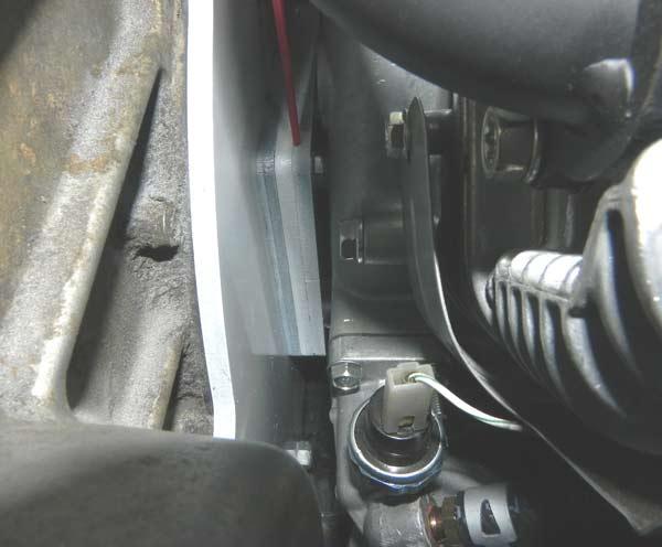 Kawasaki Mule Drive Belt Install